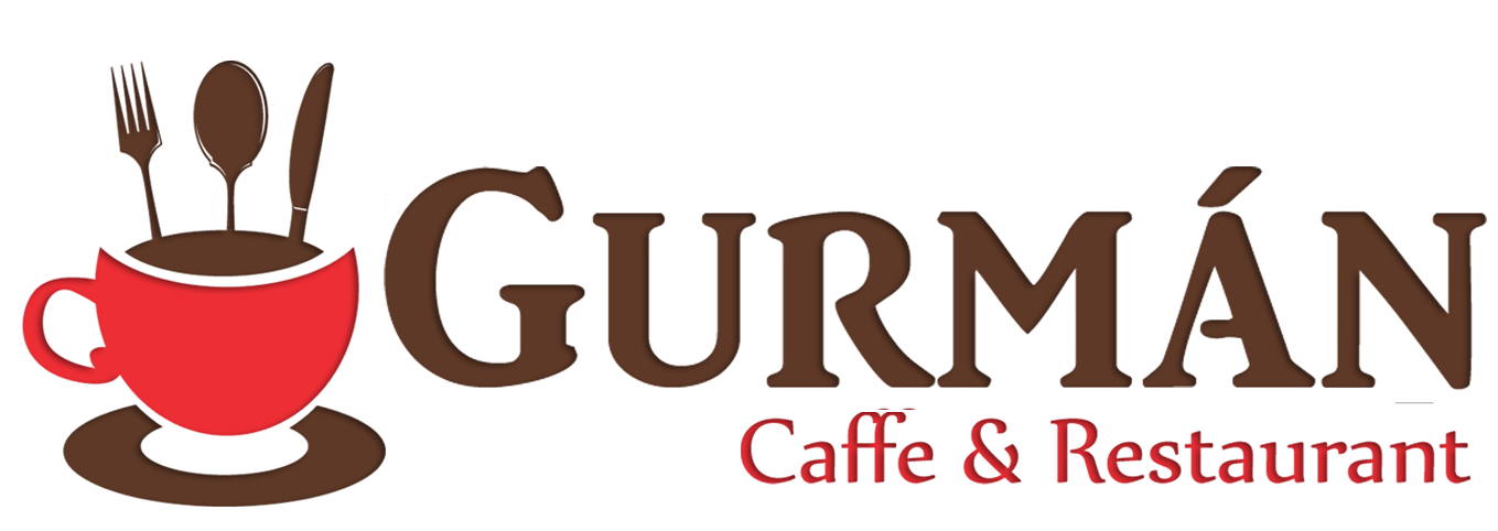 Restaurant Gurman.eu